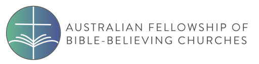 Australian Fellowship of Bible-believing Churches